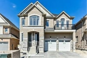 113 Dogwood Blvd, East Gwillimbury