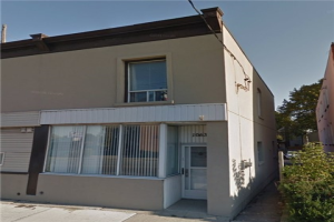 1063 Weston Rd, Toronto