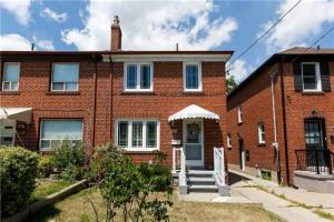 106 Northland Ave, Toronto