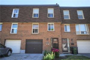 169 Huntingdale Blvd, Toronto