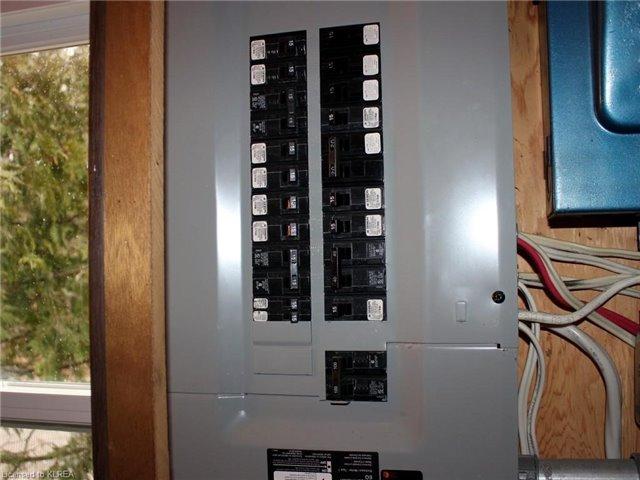 Listing X4184334 - Large Photo # 18