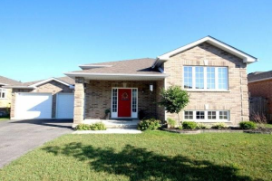 42 Whitfield Cres, Springwater