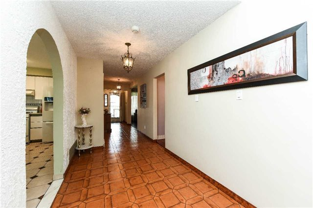 Listing W4184751 - Thumbmnail Photo # 7