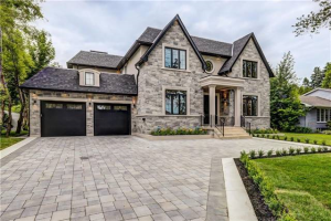 239 Third Line, Oakville