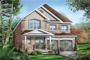 Lot 26 Goodwin Cres, Milton