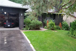 7 Farningham Cres, Toronto