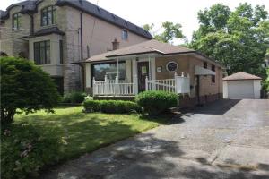 141 Kingsdale Ave, Toronto