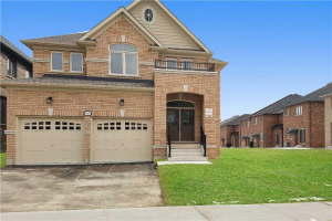 2061 Webster Blvd, Innisfil