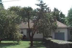 126 Ridge Dr, Oakville