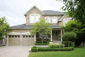236 Siderno Cres, Vaughan