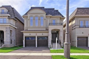 279 Military Way, Oakville