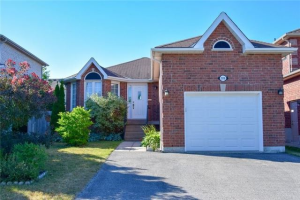 109 Birchwood Dr, Barrie