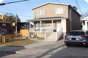 241 Westlake Ave, Toronto