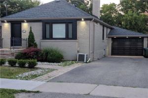 18 Sultana Ave, Toronto