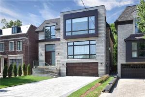 440 Glengrove Ave, Toronto