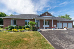 6290 Vivian Rd, Whitchurch-Stouffville