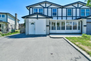 28 Abell Dr