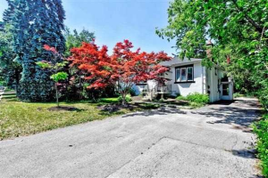 95 Roseview Ave, Richmond Hill