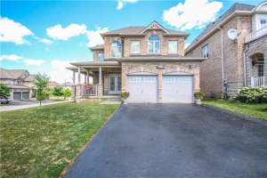 $949,900 • 19 Montreal St , Credit Valley