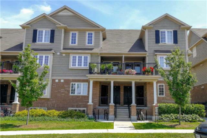 15 Carere Cres, Guelph
