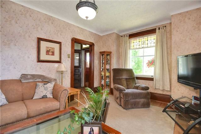 872 Front St, Innisfil