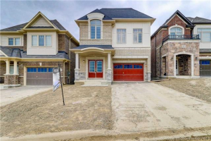 255 Sharon Creek Rd, East Gwillimbury