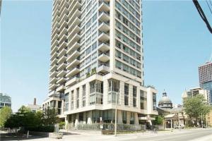 500 Sherbourne St, Toronto