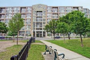 65 Scadding Ave, Toronto