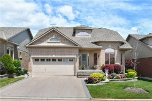 101 Sunset Blvd, New Tecumseth