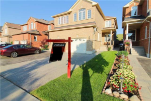 1118 Windbrook Grve, Mississauga