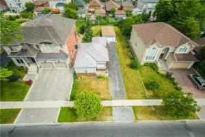 1094 Glencairn Ave, Toronto