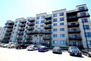 295 Cundles Rd, Barrie