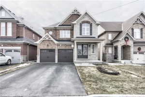 30 Endeavour Crt, Whitby