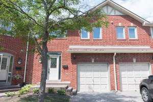 79 Beaumont Pl, Vaughan