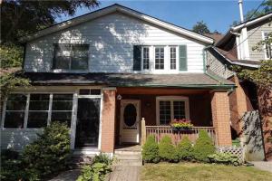 338 Lee Ave, Toronto