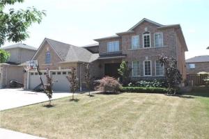 640 Vaughan Mills Rd, Vaughan