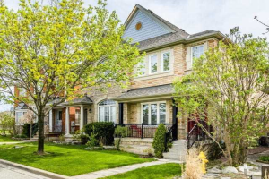 15 Bellagio Cres, Vaughan