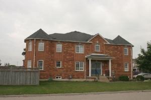 3938 Freeman Terr, Mississauga