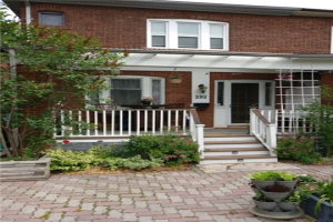 292 Brookdale Ave, Toronto