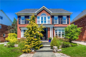 59 Pike Rd, Oakville