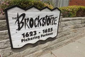 1623 Pickering Parkway Pkwy, Pickering