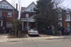 56 Concord Ave, Toronto