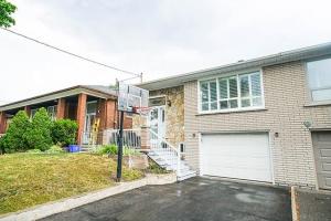 68 Thwaite Ave, Toronto