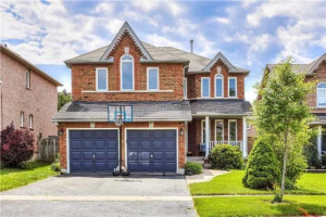 5 Betts Rd, Ajax