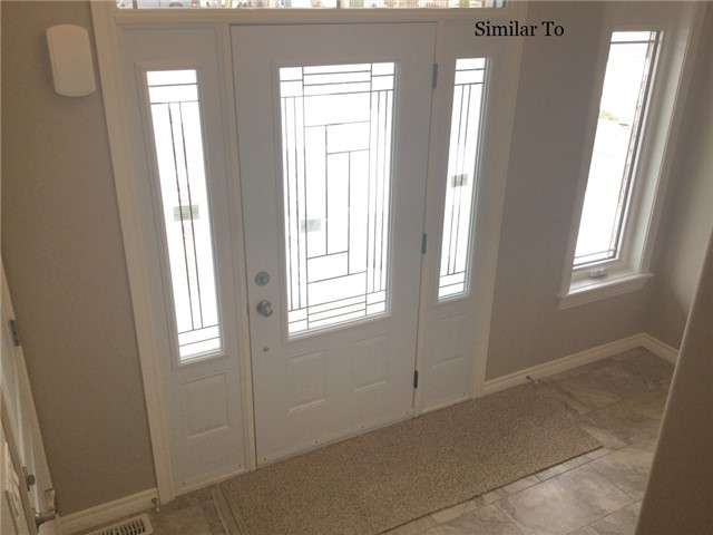Listing X4180452 - Thumbmnail Photo # 3