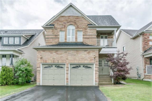 5 Tunney Pl, Whitby