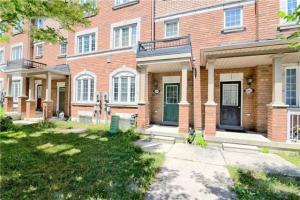 2217 Weston Rd, Toronto