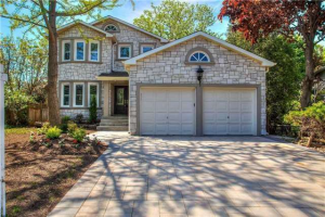 1458 Queensbury Cres, Oakville