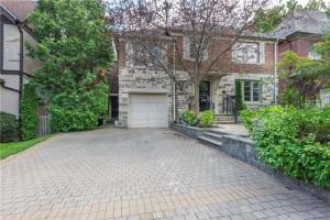 243 Golfdale Rd, Toronto