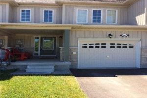 853 Cook Cres, Shelburne